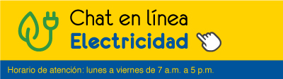Enlace a Chat ICE Electricidad
